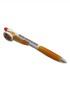 注文番号25:ボールペン