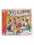 2014シーズン応援ソング「Self Talk」CD