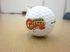 注文番号38:ゴルフボール(スリクソン TRI-STAR)