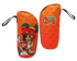 注文番号305:ペットボトルホルダー(オレンジ)