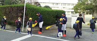 亀岡小学校 (2)★.jpg