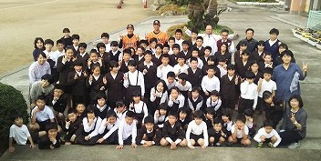 岩城小学校 (1)★.jpg