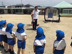 聖カタリナ大学短期大学部附属幼稚園 (10).jpg