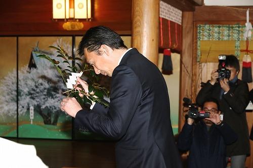 20170301必勝祈願 - 13.jpg