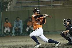 55堀尾 (2).jpg