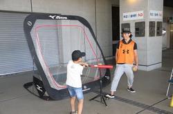 野球体験コーナー(バッティング).jpg