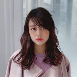 西坂さん_rs.jpg