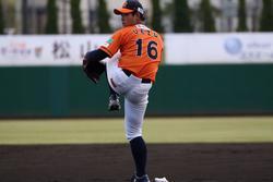 上江洌1.JPG