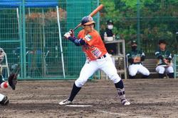 大山選手_1.JPG