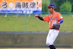 米選手_1_rs.jpg