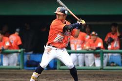 米選手_2.JPG
