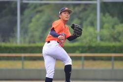 沢田投手.JPG