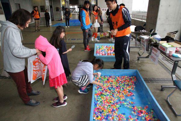 http://www.m-pirates.jp/news/cbccf3afa3656ec7d15278d46677f4263b859d71.jpg
