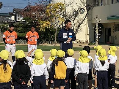 みのり幼稚園①.jpg
