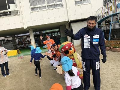 ロザリオ幼稚園 (5)★.jpg