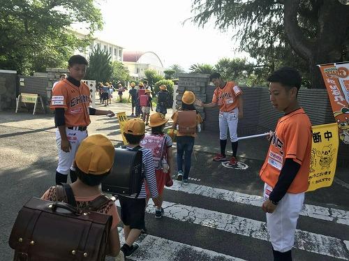 八坂小学校2.jpg