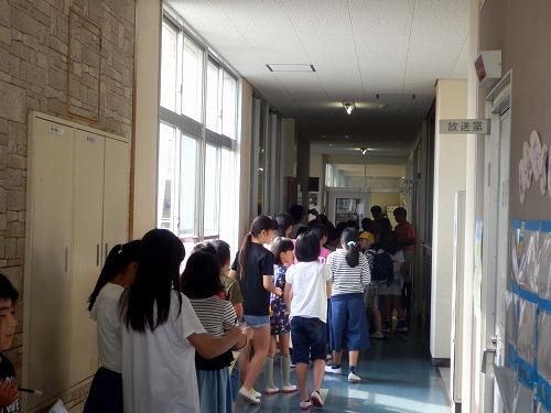 別宮小学校(4).jpg