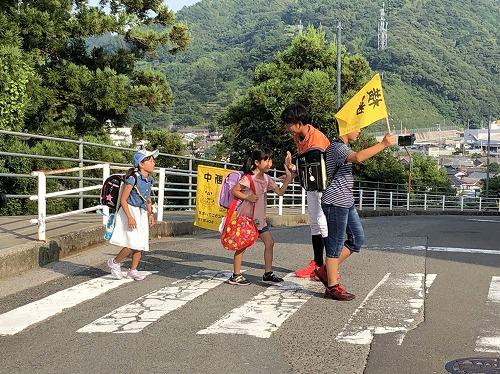宇和島市立和霊小(2).jpg