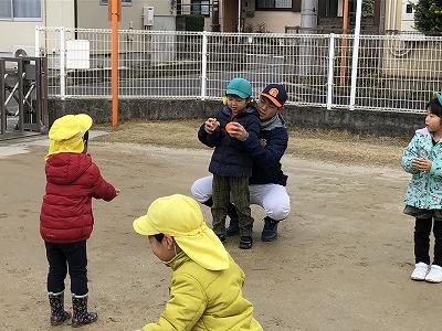 尾串保育園 (22)★.jpg