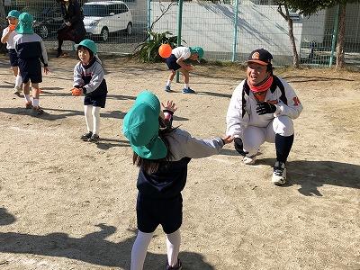 持田幼稚園 (60)★.jpg