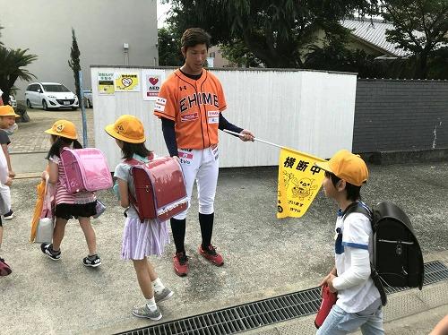 松山清水小-1.jpg