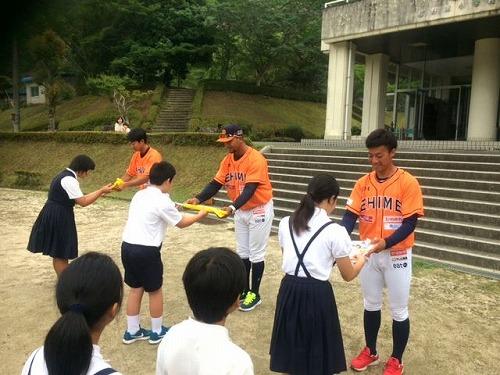 松野東小学校2.jpg