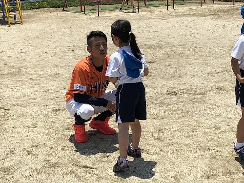 聖カタリナ大学短期大学部附属幼稚園 (66).jpg