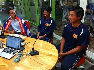 7月12日MPラジオ_012.jpg