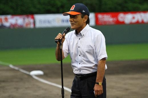 【高校野球】甲子園のボールボーイは誰 ...