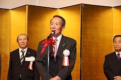 20151102優勝祝賀会 (18).jpg