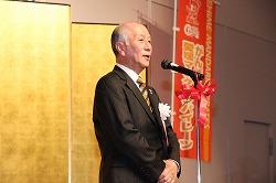 20151102優勝祝賀会 (23).jpg