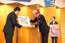 20151102優勝祝賀会 (28).jpg