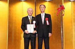 20151102優勝祝賀会 (33).jpg