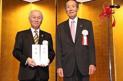 20151102優勝祝賀会 (36).jpg