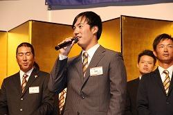 20151102優勝祝賀会 (72).jpg