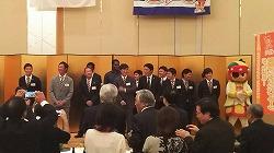 20151105新居浜感謝の集い (1).jpg