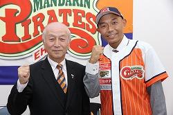 20160202 杉浦選手入団会見 (37).jpg