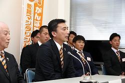 20170215 新入団合同記者会見 (2).jpg