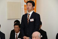 20170215 新入団合同記者会見 (4).jpg