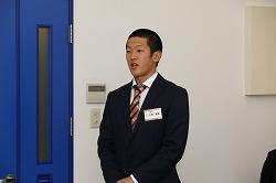 20170215 新入団合同記者会見 (8).jpg