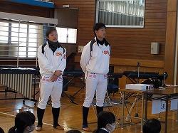 20170221 松前小学校 (6).jpg