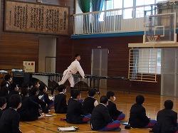 20170221 松前小学校 (7).jpg