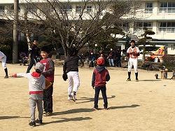 20170304 砥部町わくわく野球体験教室 (18).jpg
