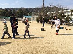20170304 砥部町わくわく野球体験教室 (19).jpg