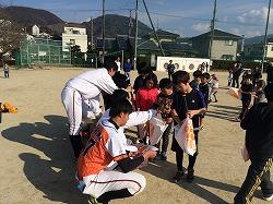 20170304 砥部町わくわく野球体験教室 (45).jpg