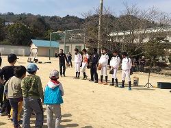 20170304 砥部町わくわく野球体験教室 (7).jpg
