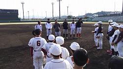 20170312 今治キャンプ~野球教室~ (1).jpg
