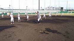 20170312 今治キャンプ~野球教室~ (3).jpg