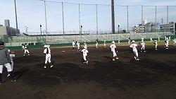 20170312 今治キャンプ~野球教室~ (4).jpg