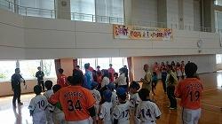 20170320 プロスポーツフェスタ in エミフルMASAKI (4).jpg